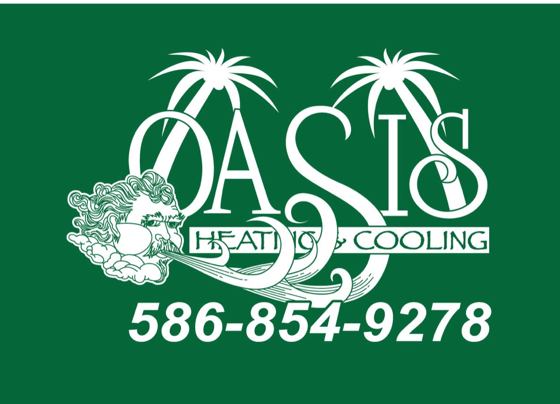 Macomb county heating and cooling, Grosse pointe heating and cooling, metro detroit heating and cooling